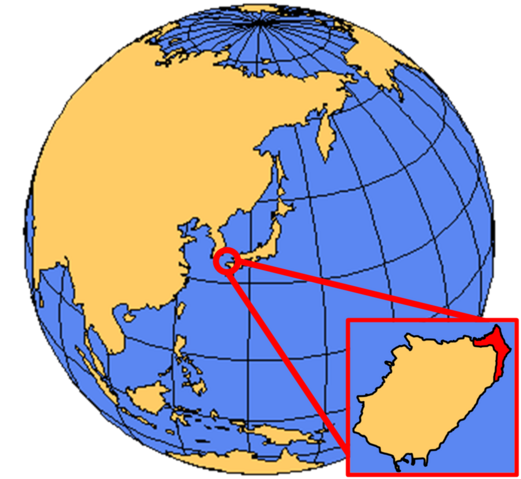 File:Taipan(orthographic projection).png