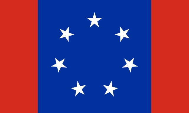 File:Flag of the Federated States of Antarctica.png