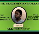 Benjaminia