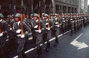DDR-DRECmilitary