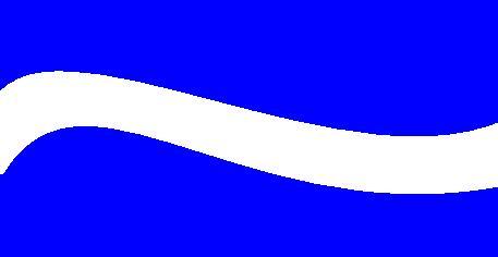 File:Kingdom of Atlantis flag.jpg