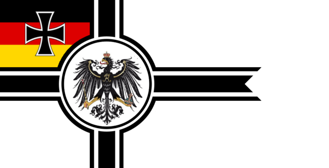 File:Prussian Reichswehr.png