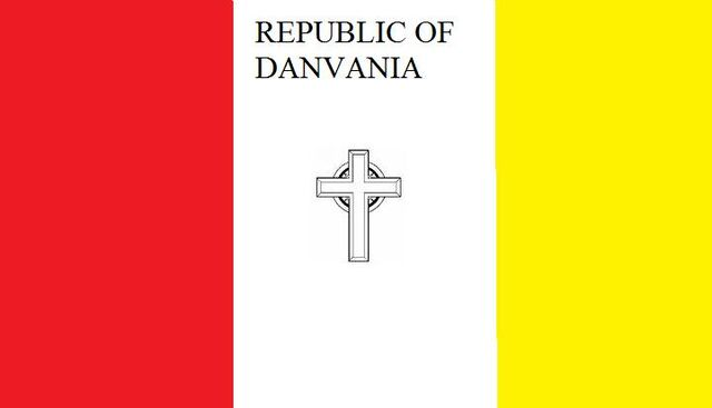 File:Republic of Danvania.jpg