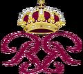 Ducal Monogram Ricardo I.png