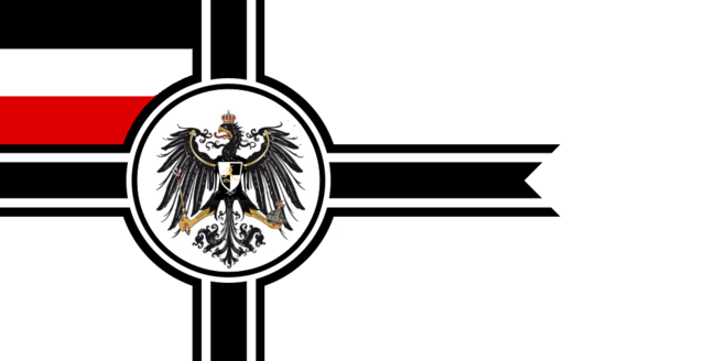 File:Prussian Reichswehr2.png