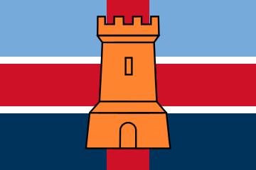 File:Teratotianflag.png