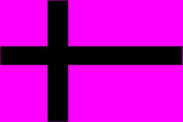 File:The official flag of Mangdublah.jpg