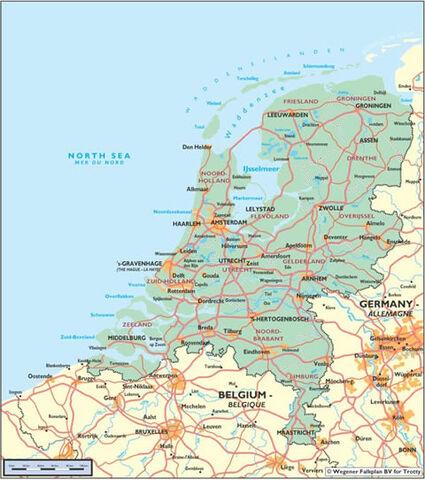 File:Nederland Landkaart.jpg
