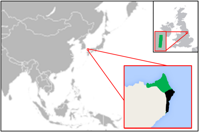 File:North Taipan(orthographic projection).png