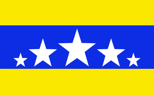 File:ProposalFlag22.png
