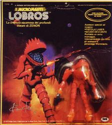Lobros-carded-gig