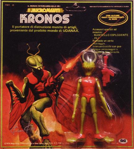 File:Kronos-carded-gig.png