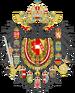 Godło Austro-Węgier do 1915 roku.png