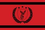 Flaga wspólnoty2.png