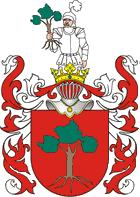 Herb Godziemba