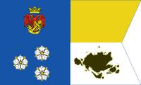 Flaga floty ostii dremlandu.png