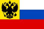 Flaga Carat.PNG