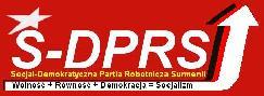 Socjaldemokraci