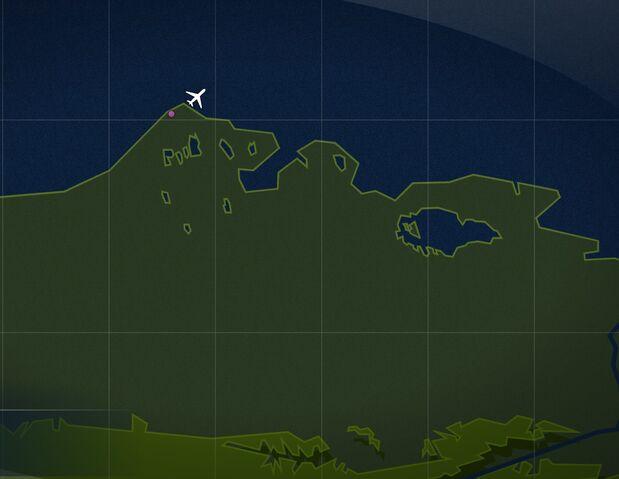 File:Northern Tip Map 2.jpg