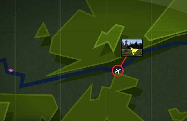 File:Iditarod 13 (North) - Ruby Map 3.jpg