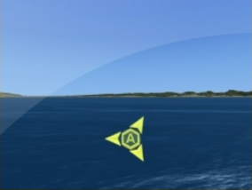 File:Southward from Civilization Icon.png