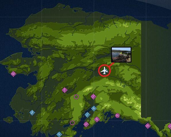 File:Ester Gold Dredge Map 2.jpg
