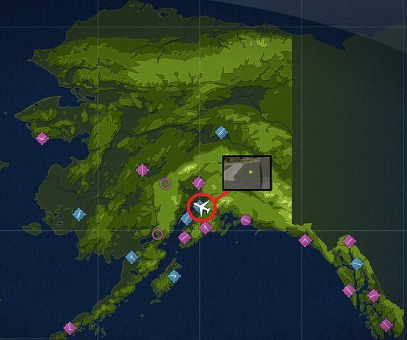 File:Iditarod 1 - Campbell Airstrip Map 1.jpg