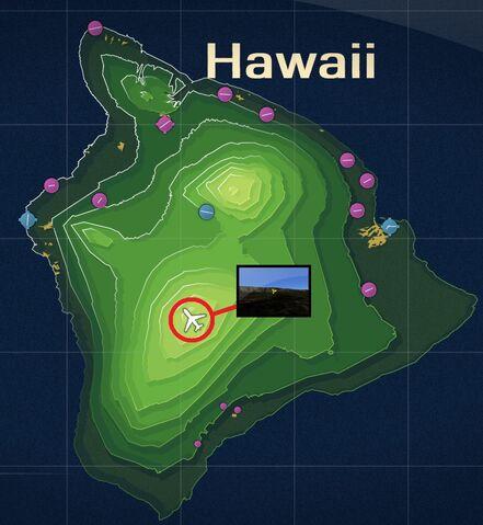 File:Mauna Loa Caldera Map.jpg