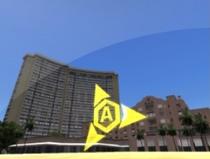 Waikiki Icon