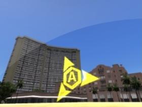 File:Waikiki Icon.png