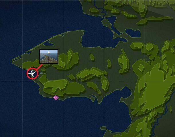 File:Radio Tower Map 2.jpg