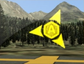 File:X Marks the Spot Aerocache Icon.png