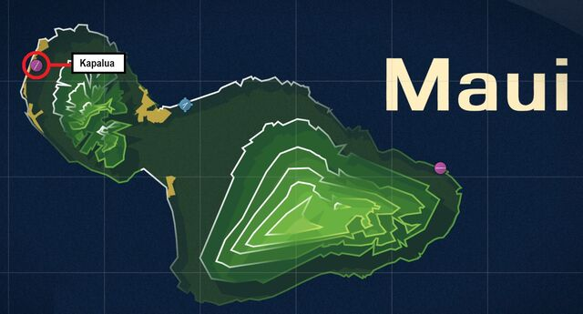 File:Kapalua Map.jpg