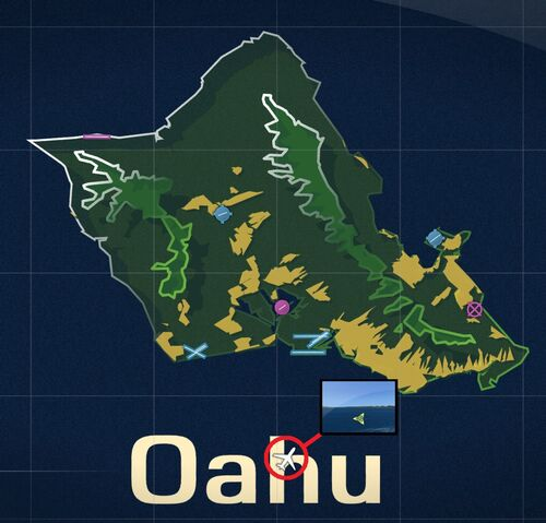 File:Southward from Civilization Map.jpg