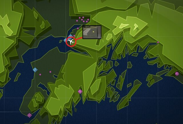 File:Iditarod 1 - Campbell Airstrip Map 2.jpg