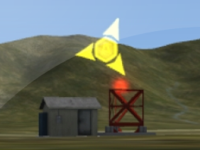 File:Little Beacon Icon.png