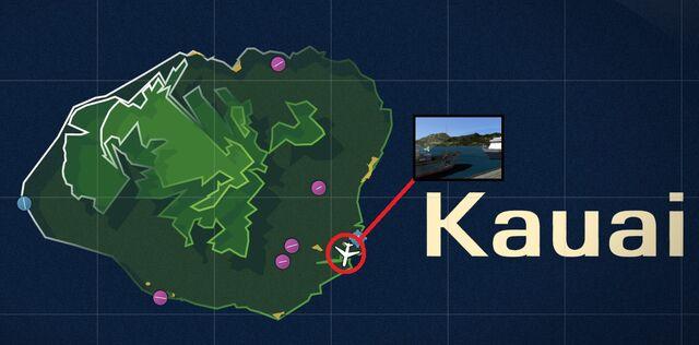 File:Nawiliwili Harbor Map.jpg