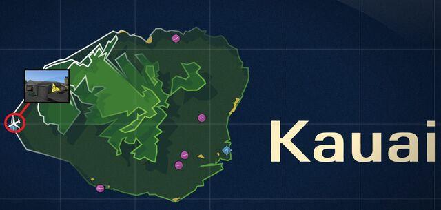 File:Barking Sands Map.jpg