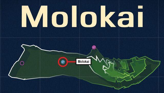 File:Molokai Map.jpg