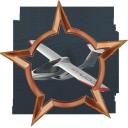 File:Badge-edit-0.png