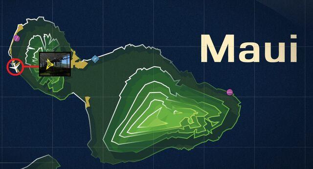 File:Banyan Map.jpg