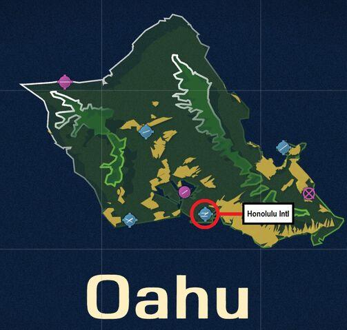 File:Honolulu Intl Map.jpg