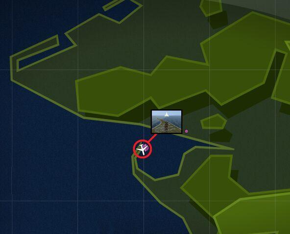 File:Radio Tower Map 3.jpg