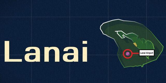 File:Lanai Airport Map.jpg