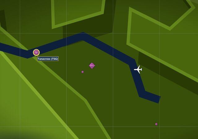 File:Tanana Crossing Map 3.jpg