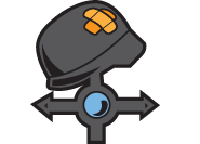 File:Mode elimination icon.png