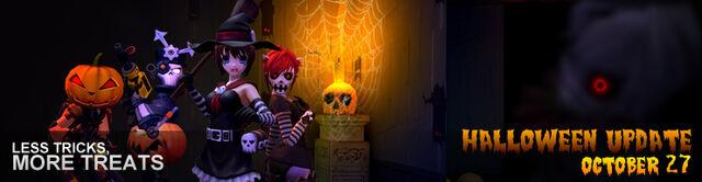 File:Halloween upate2011.jpg