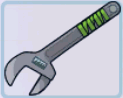 File:Mad Wrench.png