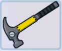 File:ADV-Steel Hammer.png