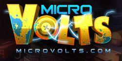 Microvoltslaunchlogo
